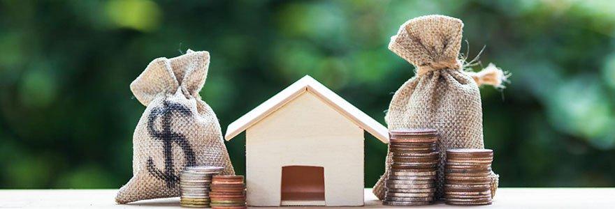 apprendre à bien gérer son patrimoine immobilier