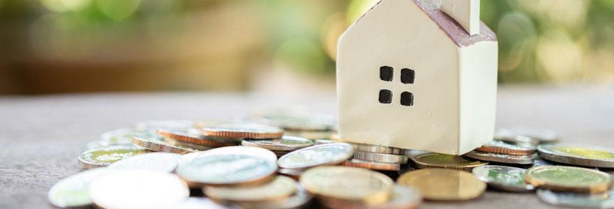 Investir dans un logement neuf