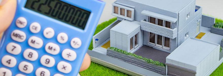 Agence immobilière à Tulle pour une gestion immobilière