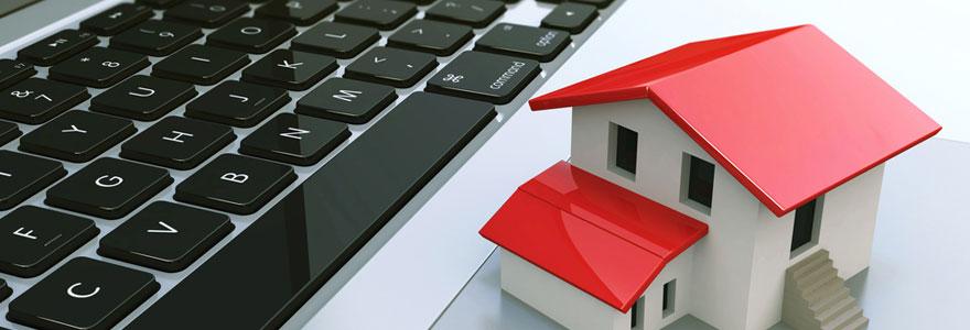 transmission du patrimoine immobilier